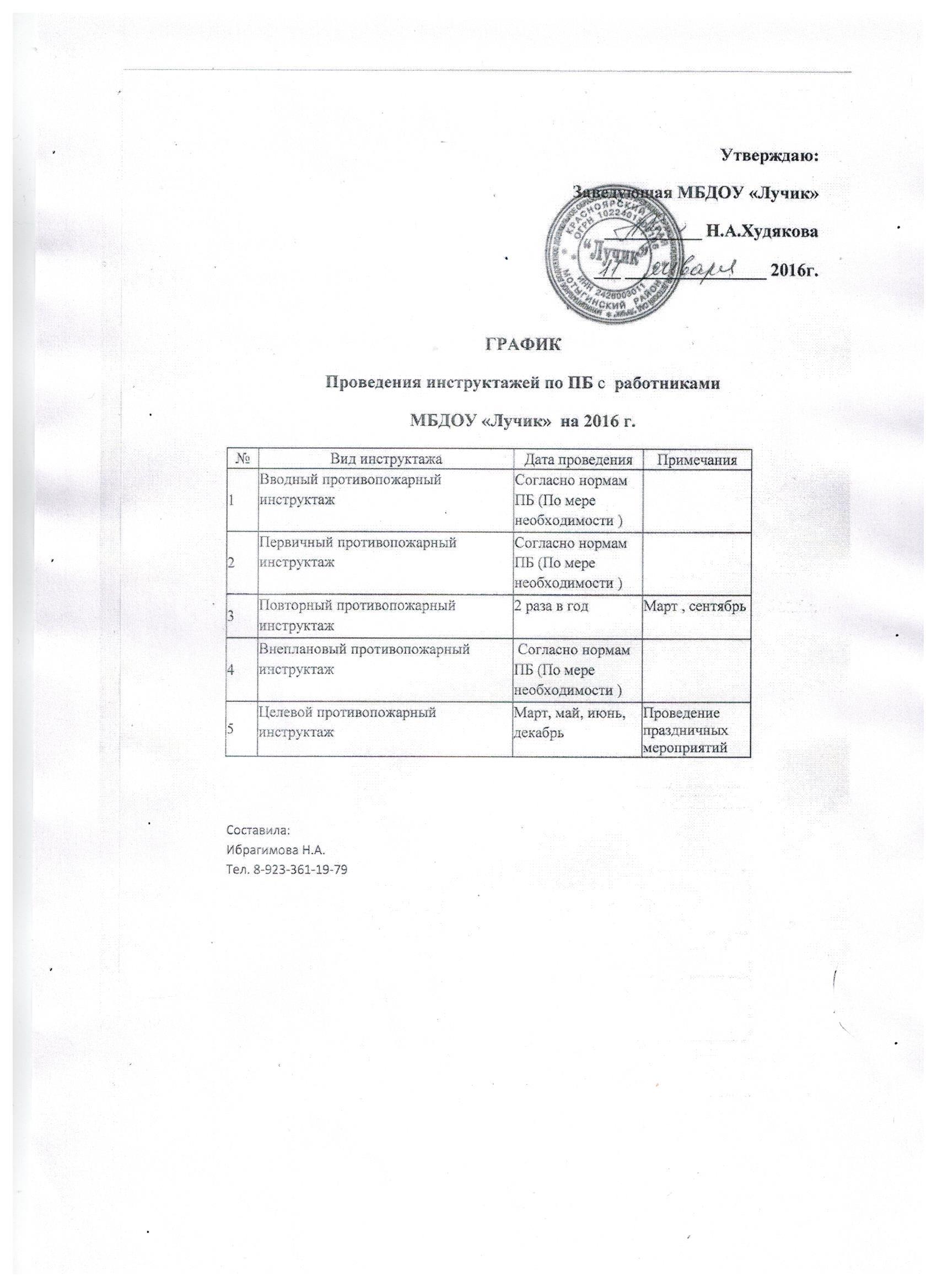 390 требований правил основании № инструкция на разработана